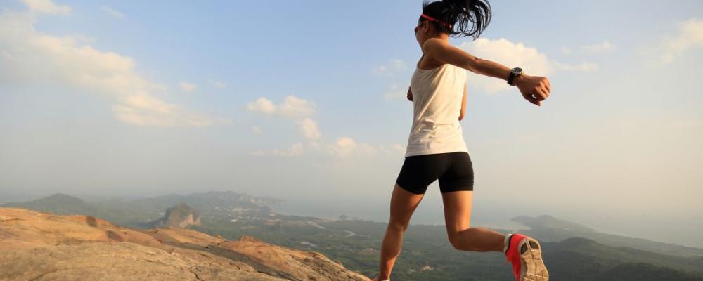 减肥运动有哪些 减肥运动怎么做 减肥运动