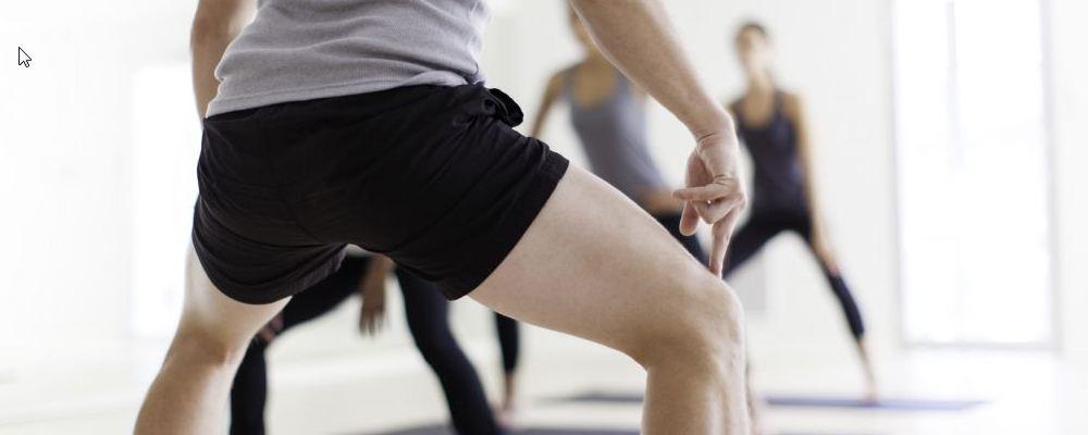 男士减肥的方法有哪些 多吃西芹可以帮助减肥吗 什么运动可以有效减肥