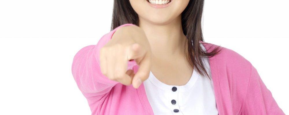 如何预防宫颈疾病 经常运动可以保护子宫吗 做人流会导致宫颈疾病的发生吗
