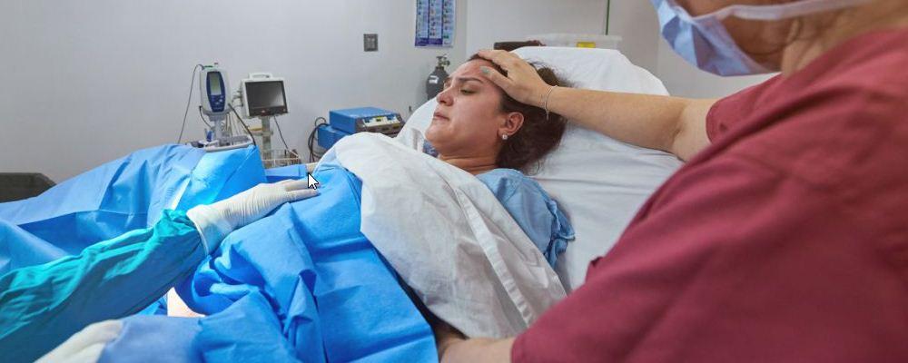 附件炎只有已婚女性才会得吗 什么样的人会得附件炎 附件炎的预防小技巧是什么