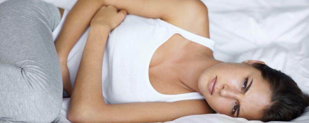 卵巢出现早衰有什么危害 保养卵巢应该怎么做 卵巢出现早衰会影响月经吗