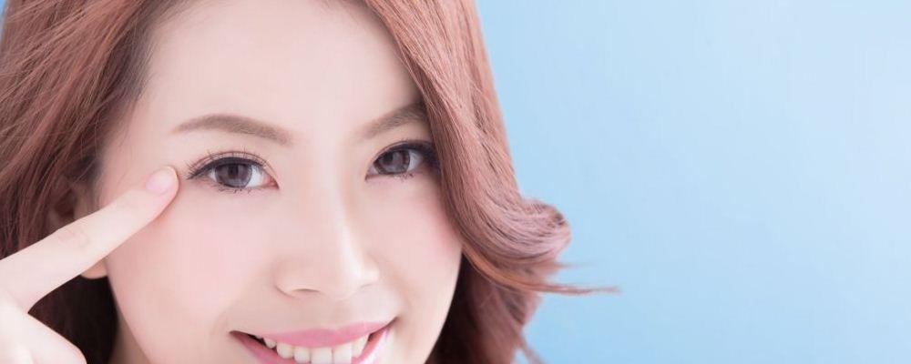 护眼常识有哪些 多吃护眼的食物能保护眼睛吗 什么是非接触式眼保健操