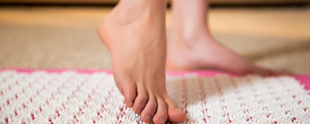 减肥的方法有什么 和绿茶可以减肥吗 减肥时候可以吃坚果吗