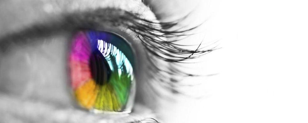高度近视会引起并发症吗 高度近视宁不能治愈 高度近视会引起视网膜脱落吗