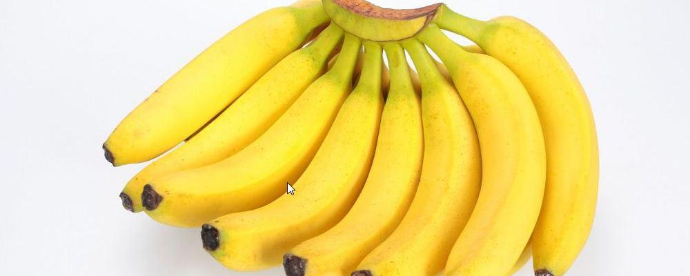 经期可以吃什么水果减肥 经期可以吃榴莲吗 木瓜适合经期的时候吃吗