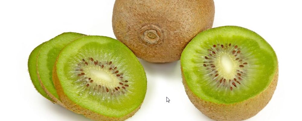孕期什么水果不能吃 孕期可以吃榴莲吗 怀孕的时候吃葡萄可以吗