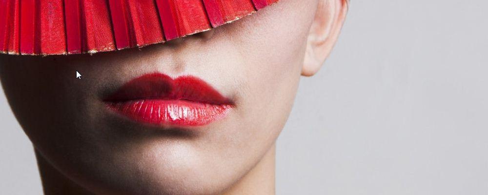纹绣后有什么注意事项 眉部纹绣后可以碰水吗 嘴唇纹绣后可以刷牙吗
