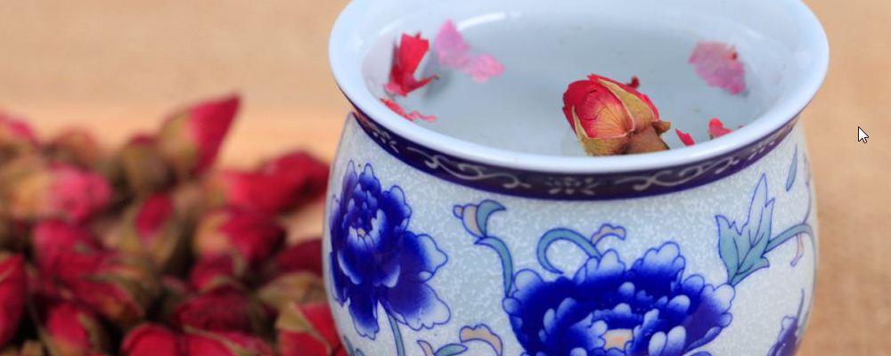 什么茶饮可以瘦身 喝柠檬茶可以减肥吗 减肥的时候可以喝橘皮茶吗 什么茶饮可以瘦身