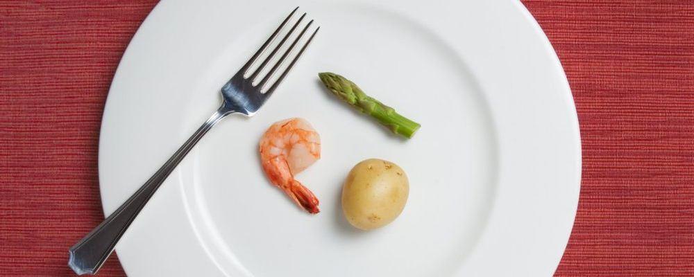 为什么会月经量少 减肥过度会导致月经量少吗 月经量少有什么办法可以调理