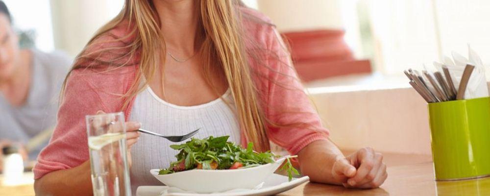 减肥可以不吃早餐吗 如何健康减肥 运动可以减肥吗