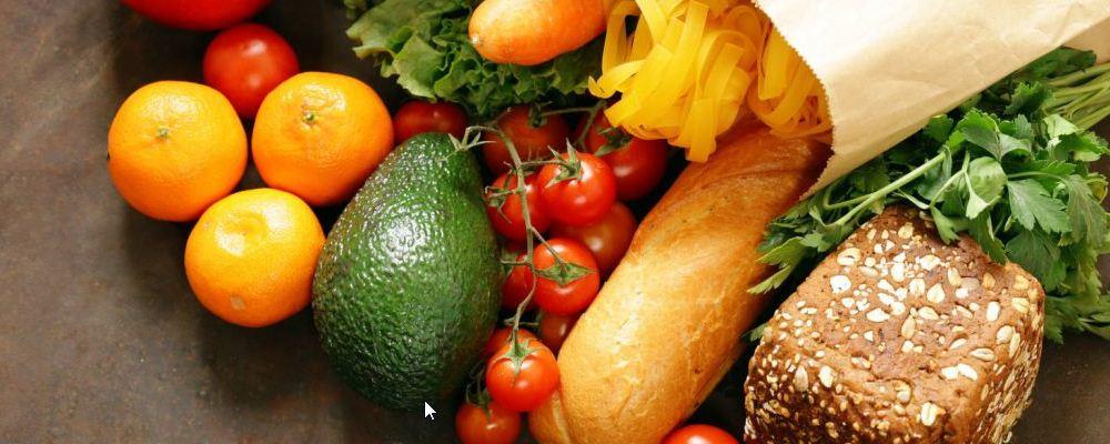 什么方法可以减肥 少吃正餐可以减肥吗 多运动对减肥效果怎么样