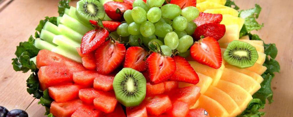 什么方法可以减肥 多喝水可以减肥吗 减肥的时候可以吃什么水果