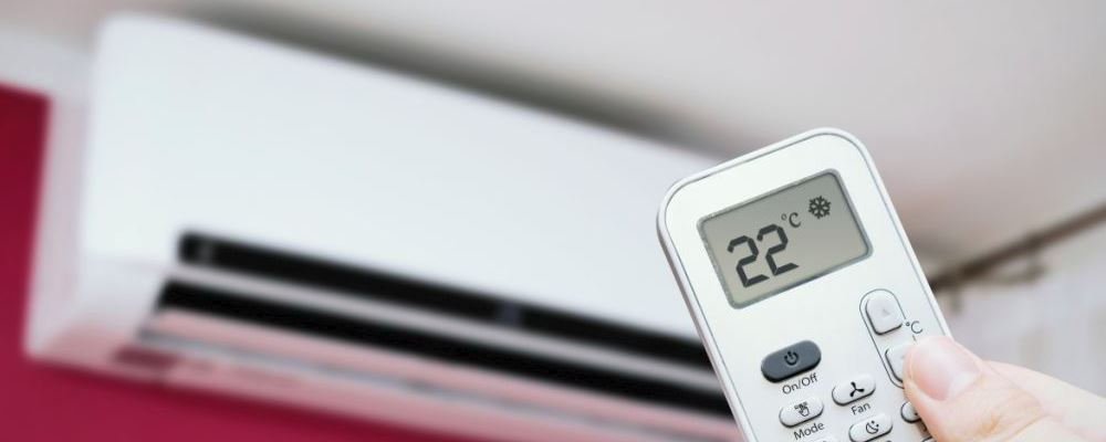 三伏天要做好哪些调整 如何度过高温天气 三伏天要注意什么