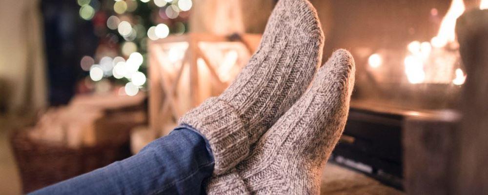 女性体寒有什么表现 女性体寒的表现 女性体寒的征兆