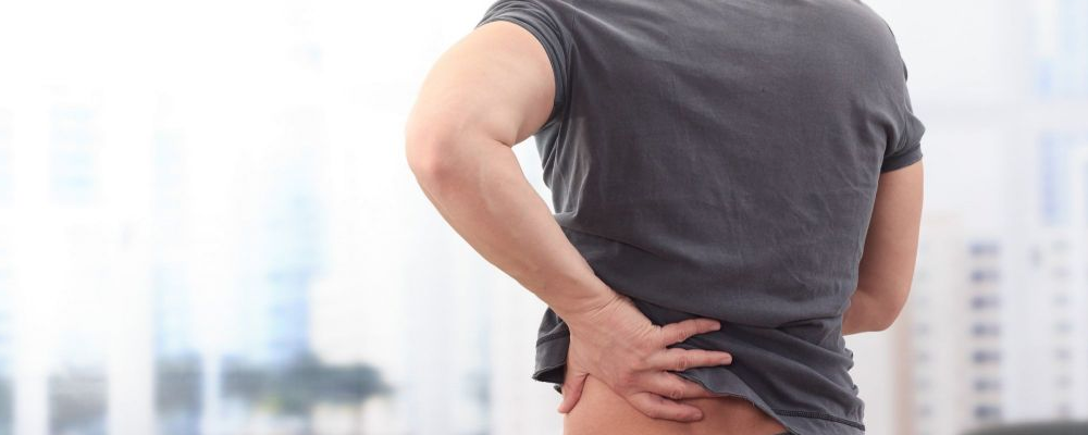养肾吃什么 养肾误区有哪些 养肾的饮食