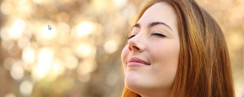 女性内分泌失调症状是什么 女性内分泌失调会变胖吗 调理内分泌该怎么做