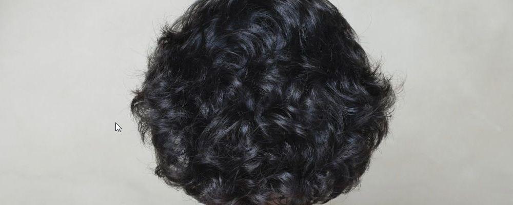 油性头发有什么方法可以处理 应对油性发质的小妙招有什么 经常洗头会导致头发油吗