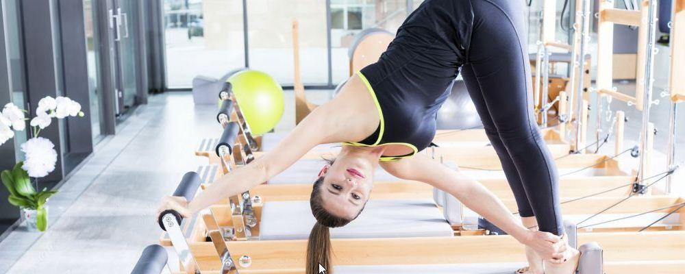 经期后如何减肥最快 经期后做什么运动减肥最好 经期适合做普拉提减肥吗