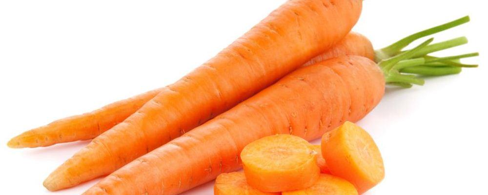 生吃胡萝卜可以减肥吗 减肥需注意什么 减肥可以喝咖啡吗