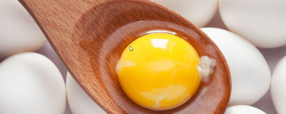 产后注意事项有哪些 产后可以吃红糖吗 鸡蛋适合坐月子的人吃吗