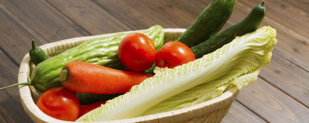 减肥可以吃西红柿鸡蛋汤吗 减肥时可以吃什么 减肥时西红柿鸡蛋汤饭后还是饭前吃