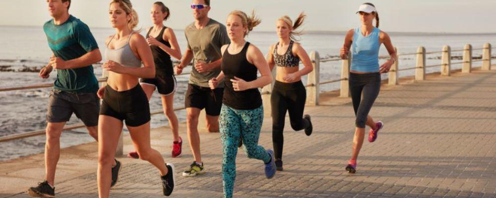 跳绳可以减肥吗 什么运动可以减肥 跳绳的减肥效果怎么样