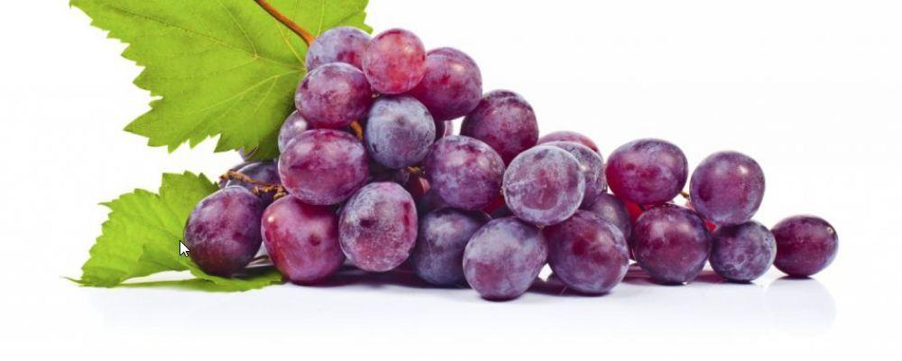 卵巢癌患者可以吃什么 卵巢癌患者可以吃什么水果 卵巢癌患者饮食禁忌
