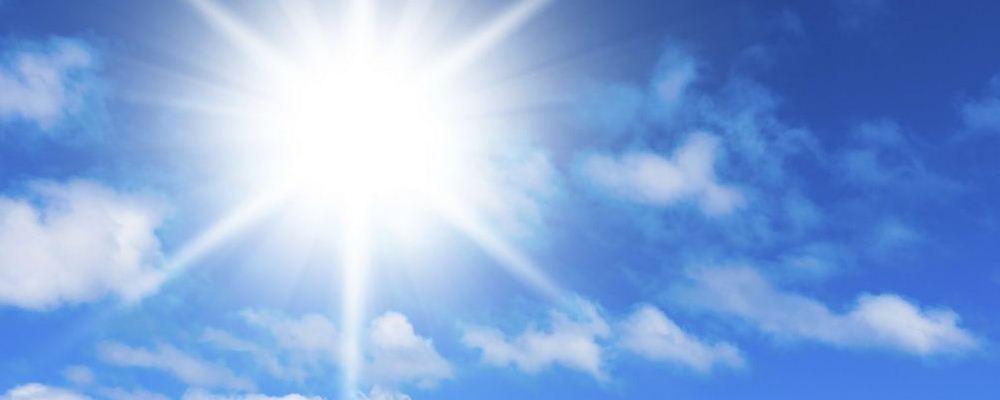 大暑养生小常识有哪些 太热可以喝冷饮吗 天气热出去玩需要准备什么