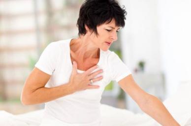 风心病_风心病的症状_风湿性心脏病治疗