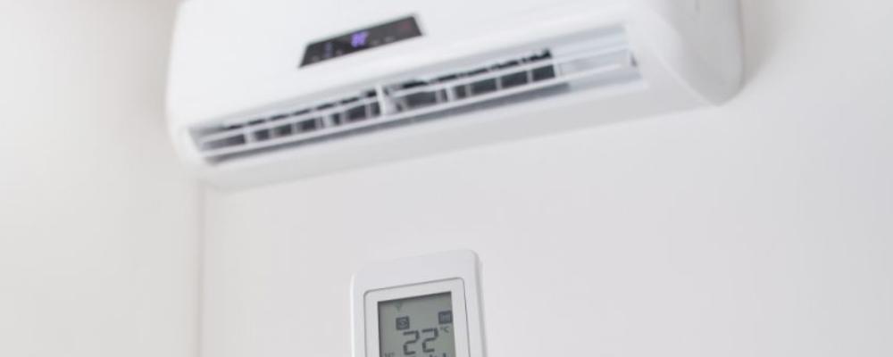 夏季宝宝吹空调好吗 宝宝吹空调注意事项 宝宝吹空调好吗