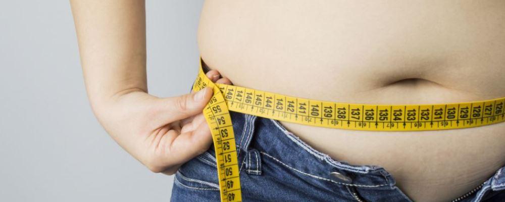 容易发胖的不良习惯有哪些 如何预防肥胖 发胖的原因有哪些