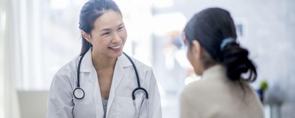 女性盆腔炎的症状是什么 女性盆腔炎的危害有哪些 盆腔炎会导致痛经吗