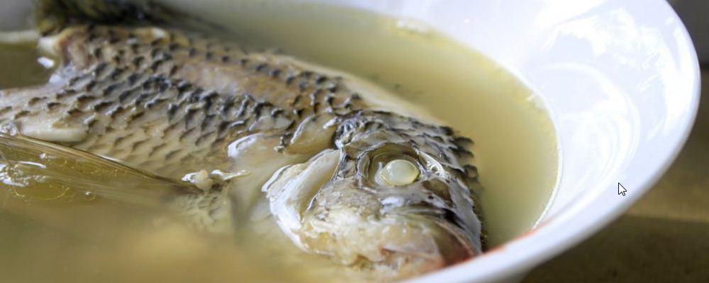 孕妇可以喝什么汤 孕妇可以喝海带汤吗 鲫鱼豆腐汤适合孕妇喝吗