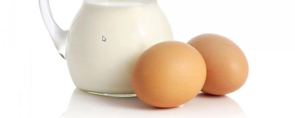 孕妇的保健禁忌是什么 孕妇该如何保健身体 孕妇可以吃桂圆吗
