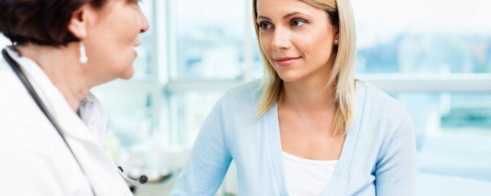 产妇产后为什么容易感染 产妇预防感染的措施什么 产后感染炎症该怎么办