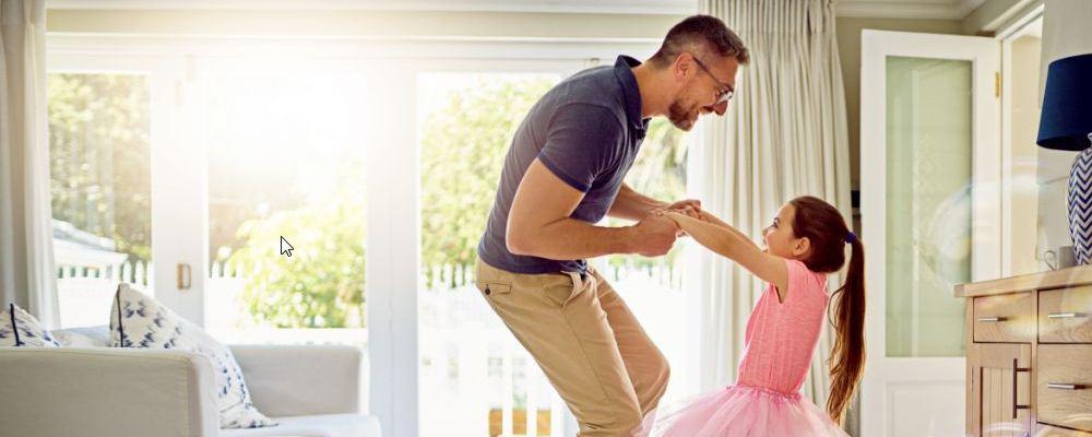 孩子爱发脾气怎么办  孩子发脾气家长应该怎么做 家长怎样教孩子控制脾气