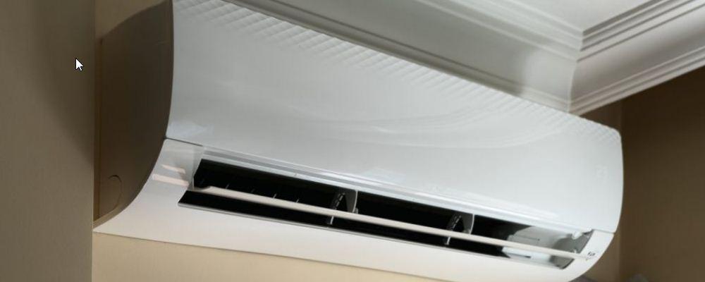 三伏天如何预防中暑 少吹空调可以避免中暑吗 吃清热降火的药可以预防中暑吗