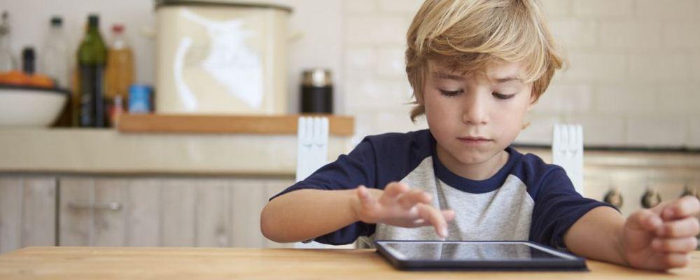 孩子户外运动有哪些好处 儿童提高免疫力的方法是什么 户外运动的好处是什么