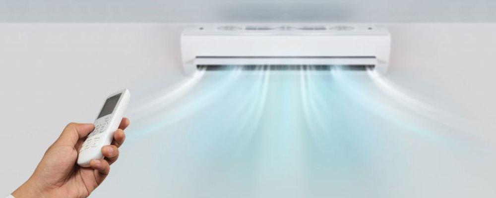 体内湿气重怎么办 什么方法可以祛湿 祛湿的方法有哪些