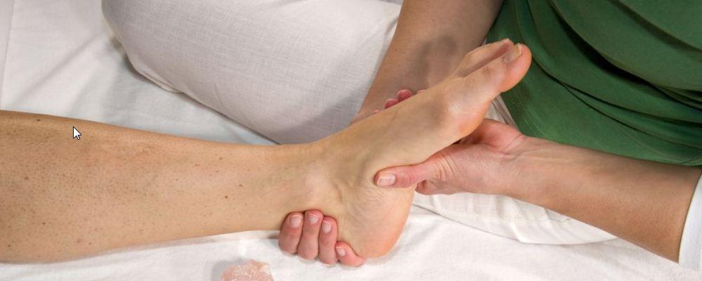 运动员跟腱断裂意味着什么 跟腱断裂后如何康复才能恢复得好 跟腱断裂还能恢复吗