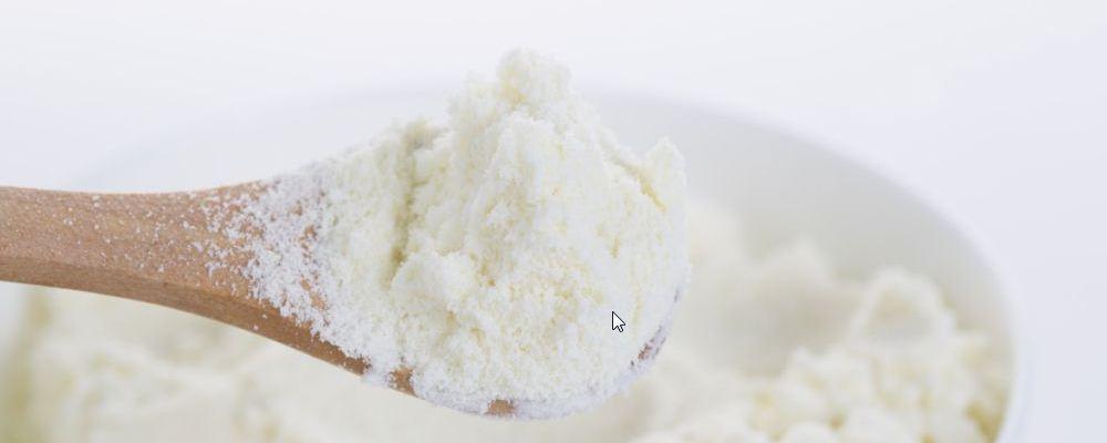 环氧丙醇的危害有哪些呢 哪9款奶粉致癌 妈妈们们如何正确选购奶粉