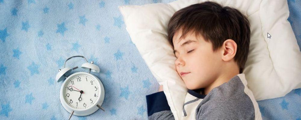 儿童太胖了有什么危害 儿童发胖该怎么办 儿童肥胖会影响正常呼吸吗