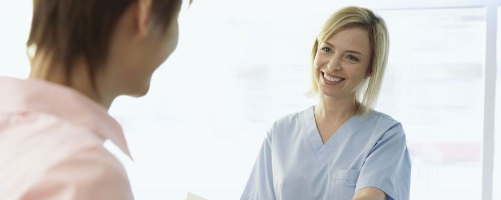 如何做好备孕 备孕的时候需要做什么 女性备孕有哪些工作是必须要提前做的