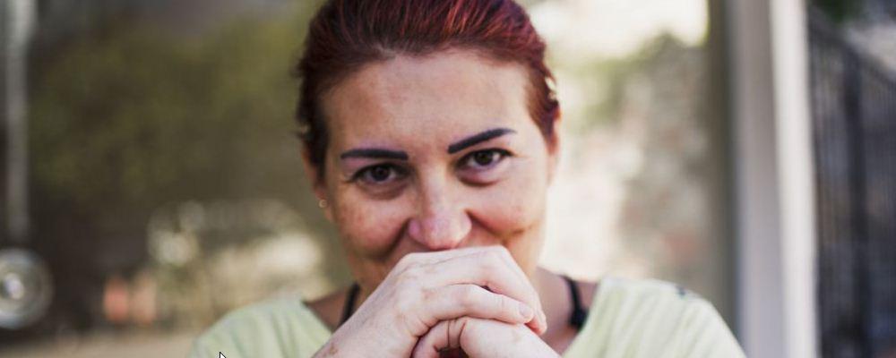 气滞血瘀有什么危害 导致气滞血瘀的原因 气滞血瘀会使人容易衰老吗