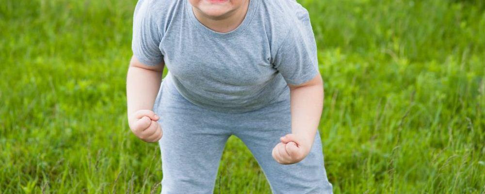 孩子为什么会晚睡 晚睡的危害是什么 孩子晚睡会影响身高吗