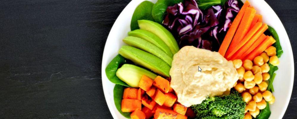 晚上不吃饭可以减肥吗 如何通过饮食来减肥 减肥可以不吃主食吗