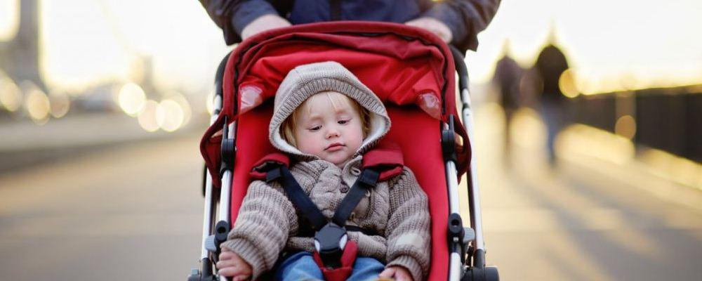 秋天如何预防宝宝腹泻 宝宝为什么秋天容易腹泻 预防腹泻有什么方法