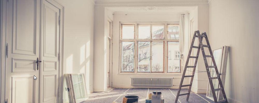 新房去甲醛什么方法好 新房去甲醛可以用活性炭吗 什么方法可以去甲醛