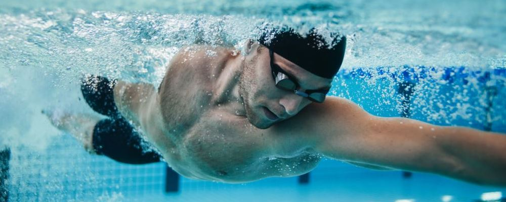 什么运动减肥快 什么运动快速减肥 快速减肥的有氧运动有哪些