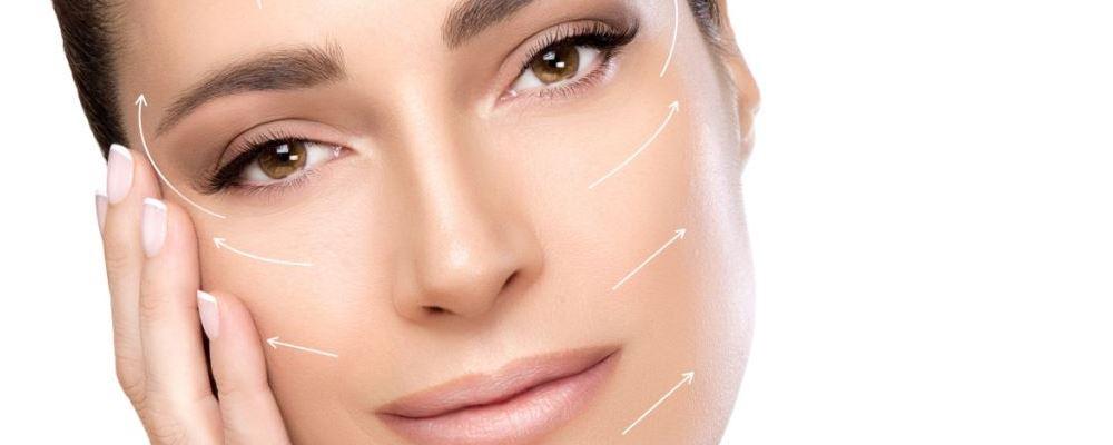 女人老了有什么症状 皮肤变老有什么症状 女人皮肤衰老的症状有哪些
